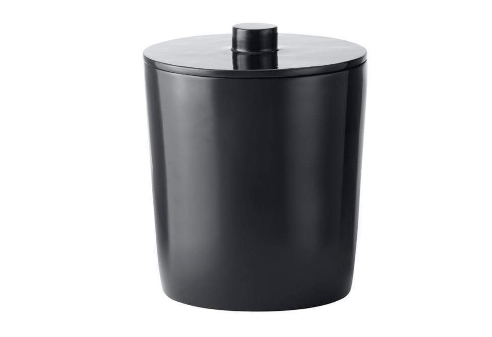 Spa Collection Ice Bucket