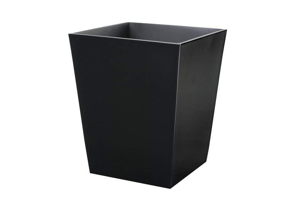 Spa Collection Wastebasket