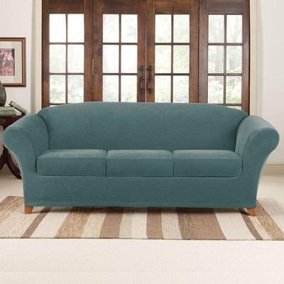 Slipcovers, Furniture Covers, Pillows & Home Furnishings ...