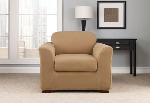 swivel medium chairs size covers room cover back sure our living slip for enchanting slipcovers barrel slipcover interior unique chair armchairs fit of a simple