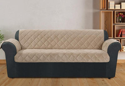 Outstanding Couch Covers For Dogs Quilted Pet Covers For Sofas Chairs Dailytribune Chair Design For Home Dailytribuneorg