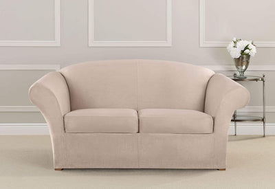 Cool Scotts Sofa Slipcovers Chair Covers Hookless Shower Pdpeps Interior Chair Design Pdpepsorg