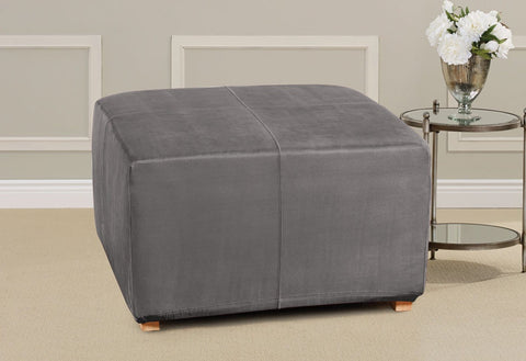 furniture stripe reviews sure stretch slipcover fit ottoman pdx wayfair