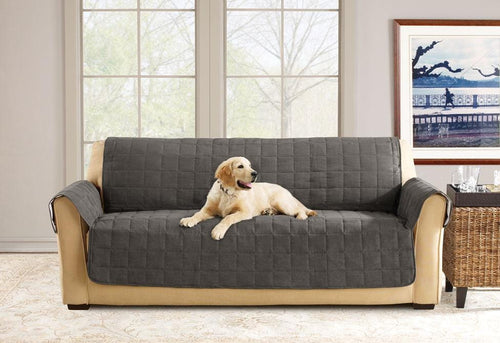 Ultimate Waterproof Sofa Furniture Cover