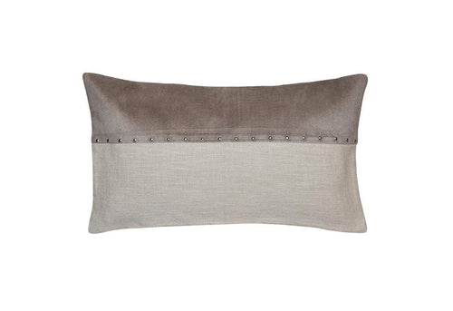 Wringley 14 Inch X 24 Inch Decorative Pillow