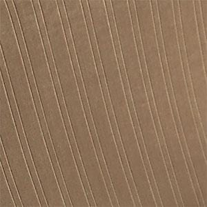 Stretch Pinstripe Fabric Swatch