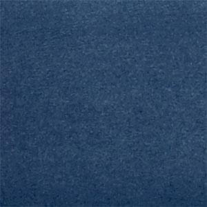 Authentic Denim Fabric Swatch