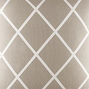 Lattice Fabric Swatch