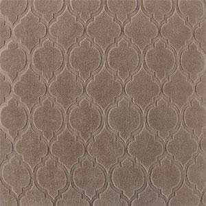 Stretch Grand Marrakesh Fabric Swatch