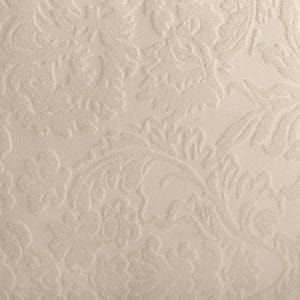 Stretch Jacquard Damask Fabric Swatch