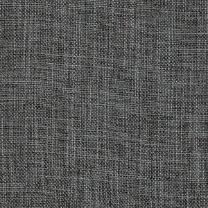 Textured Linen Fabric Swatch