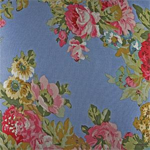 Juliet By Waverly Fabric Swatch