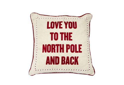 North Pole and Back 20