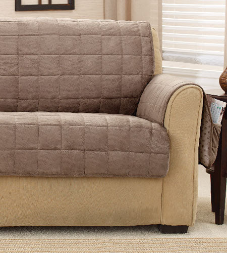 Slipcover Category Page