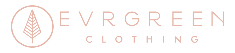 Evrgreen Clothing