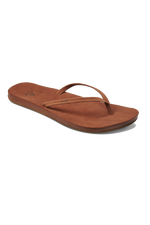 Reef - Cushion Bounce Slim LE - Cocoa - Profile