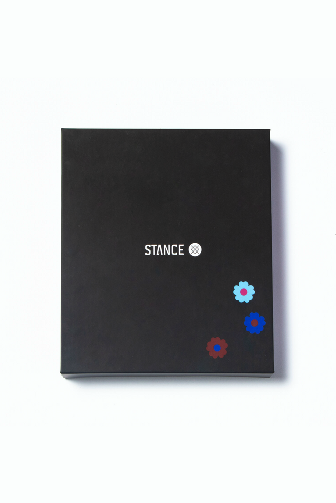 Stance - Cuddle Cozy Box Set - Multi - Inside