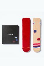 Stance - Cuddle Cozy Box Set - Multi