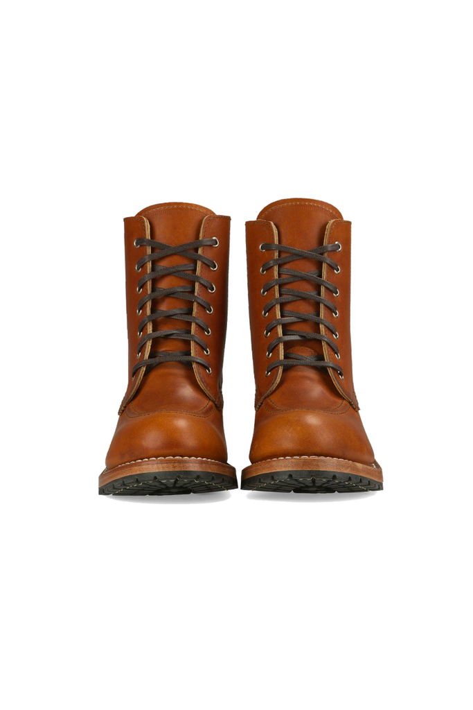 Red Wing Heritage - Clara Boot - Oro - Front