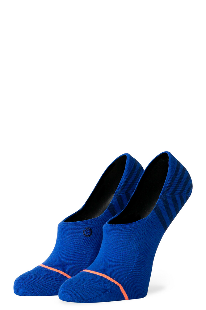 Stance - Sensible - Cobalt Blue