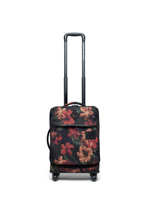 Herschel - Highland Carry-On - Tropical Hibiscus - Front