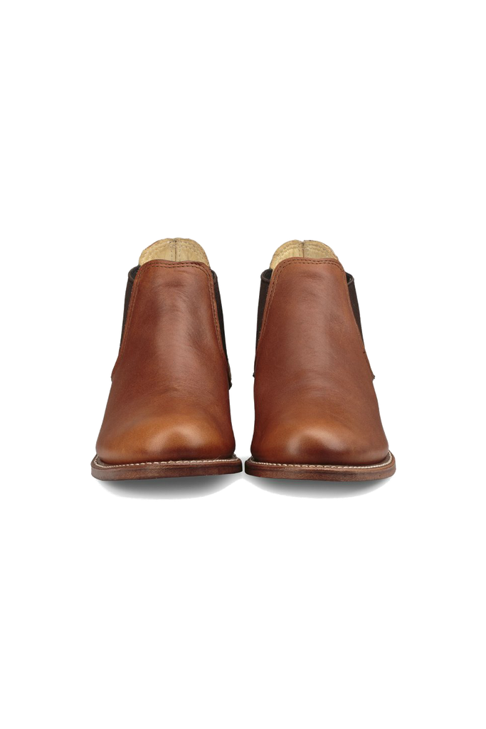 Red Wing Heritage - Carol Boot - Oro - Front