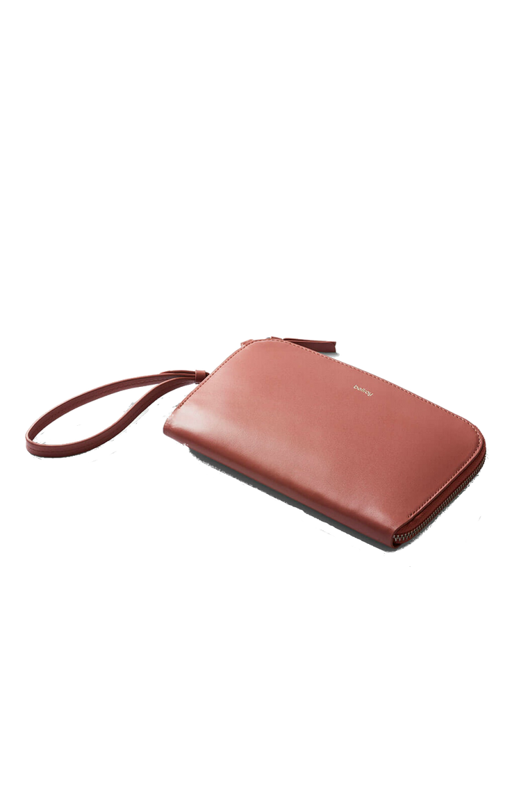 BELLROY CLUTCH WALLET