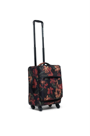 Herschel - Highland Carry-On - Tropical Hibiscus - Side