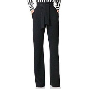 Adebimpe office pants-StyleStation