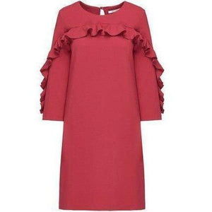 Juliana Dress-StyleStation