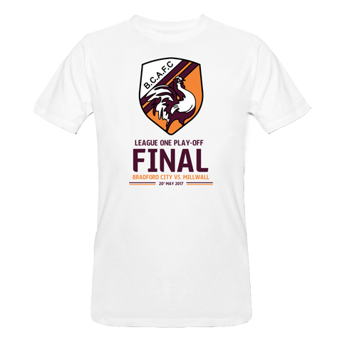 play-off-final-t-shirt