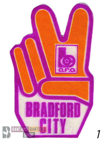 original-1970s1980s-bradford-city-patch