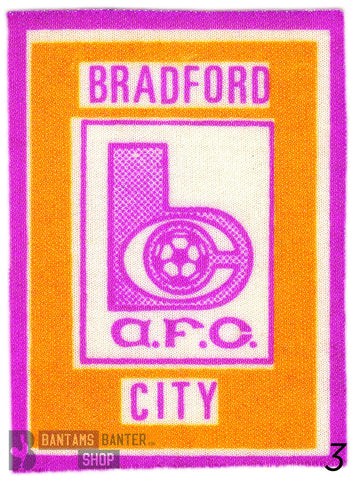 original-1980s-bradford-city-patch-design-3