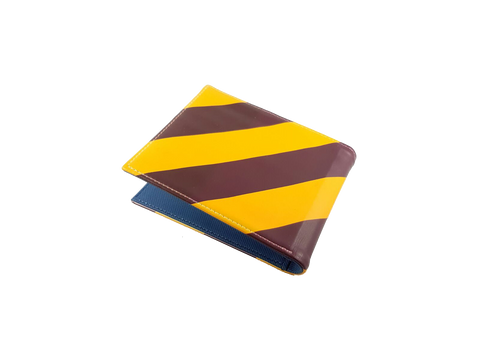 claret-and-amber-wallet