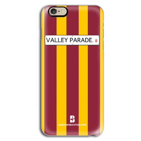 valley-parade-sign-on-stripes