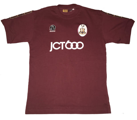 bradford-city-training-t-shirt-19971999