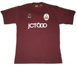 Bradford City Training T-Shirt - 1997/1999