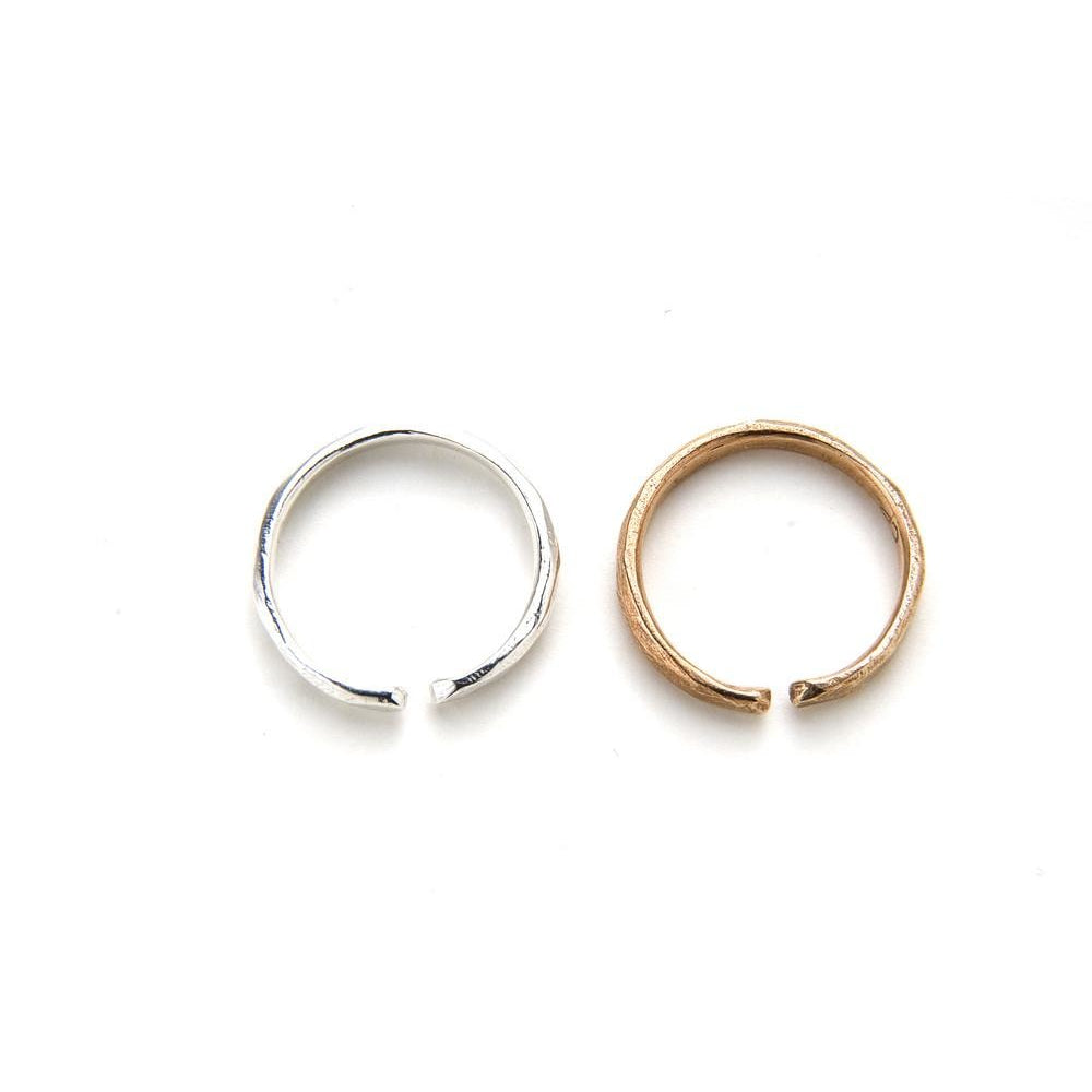 Drift II Ring