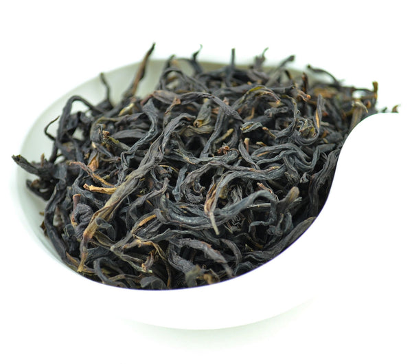 "Wu Dong Mountain ""Cao Lan"" Dan Cong Oolong from Jiao Di Village * Spring 2017"