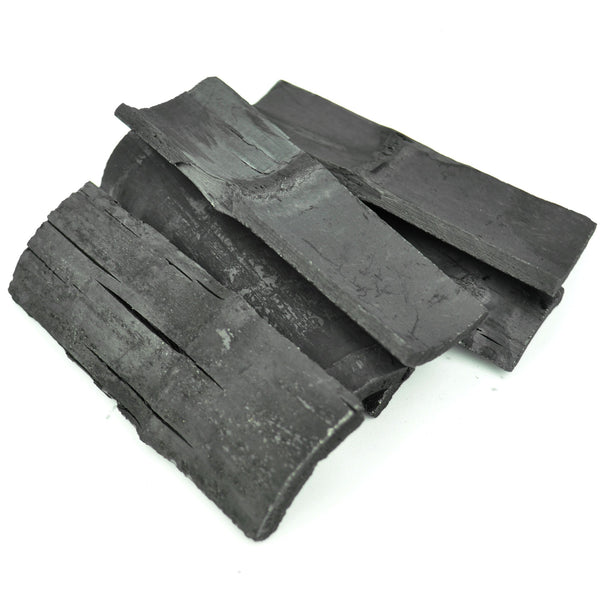 Premium Bamboo Charcoal for Enhancement of Water