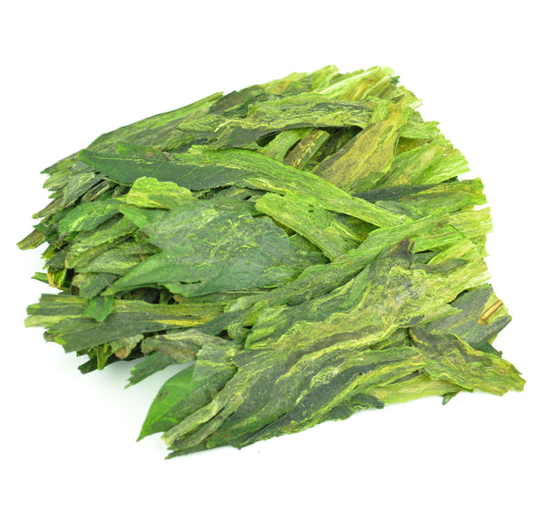 Tai Ping Hou Kui Green Tea from Anhui