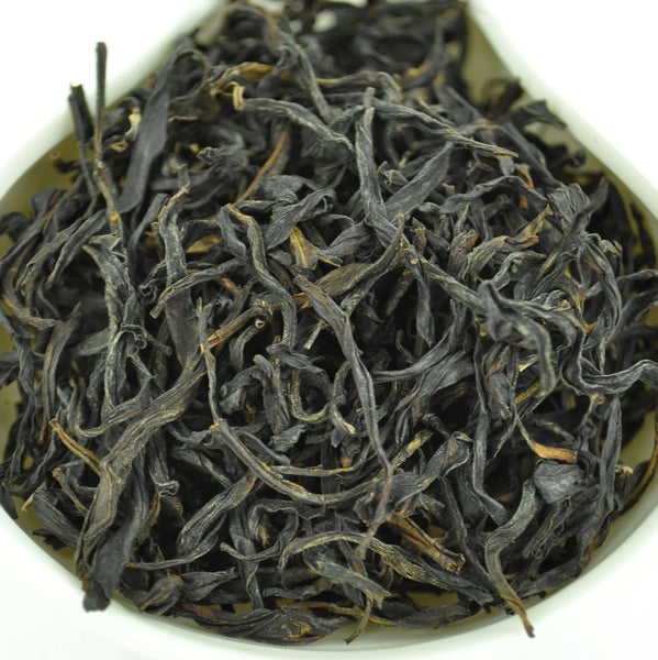 "High Mountain ""Ye Lai Xiang"" Dan Cong Oolong from Shi Tou Jiao Village * Spring 2017"
