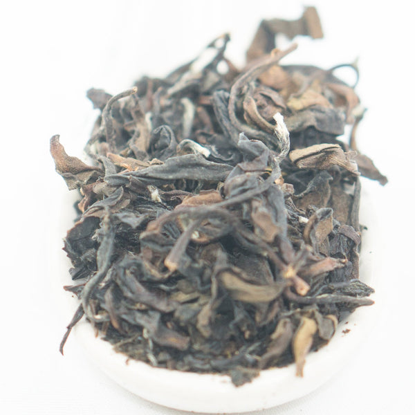 "Emei Organic Dah Pan ""Imperial Consort"" Oriental Beauty Oolong Tea"