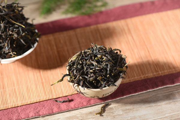 "Honey Orchid ""Mi Lan Xiang"" Dan Cong Oolong Tea"