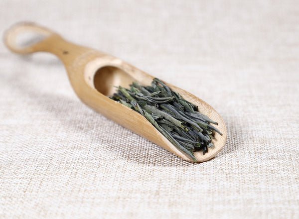 "Liu An Gua Pian ""Melon Seed"" Green Tea from Anhui"