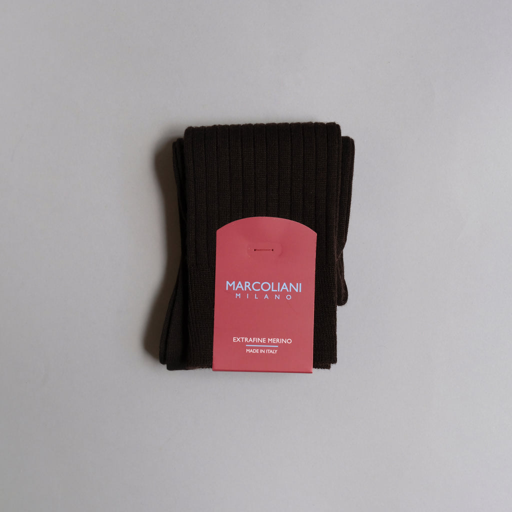 Marcoliani Socks