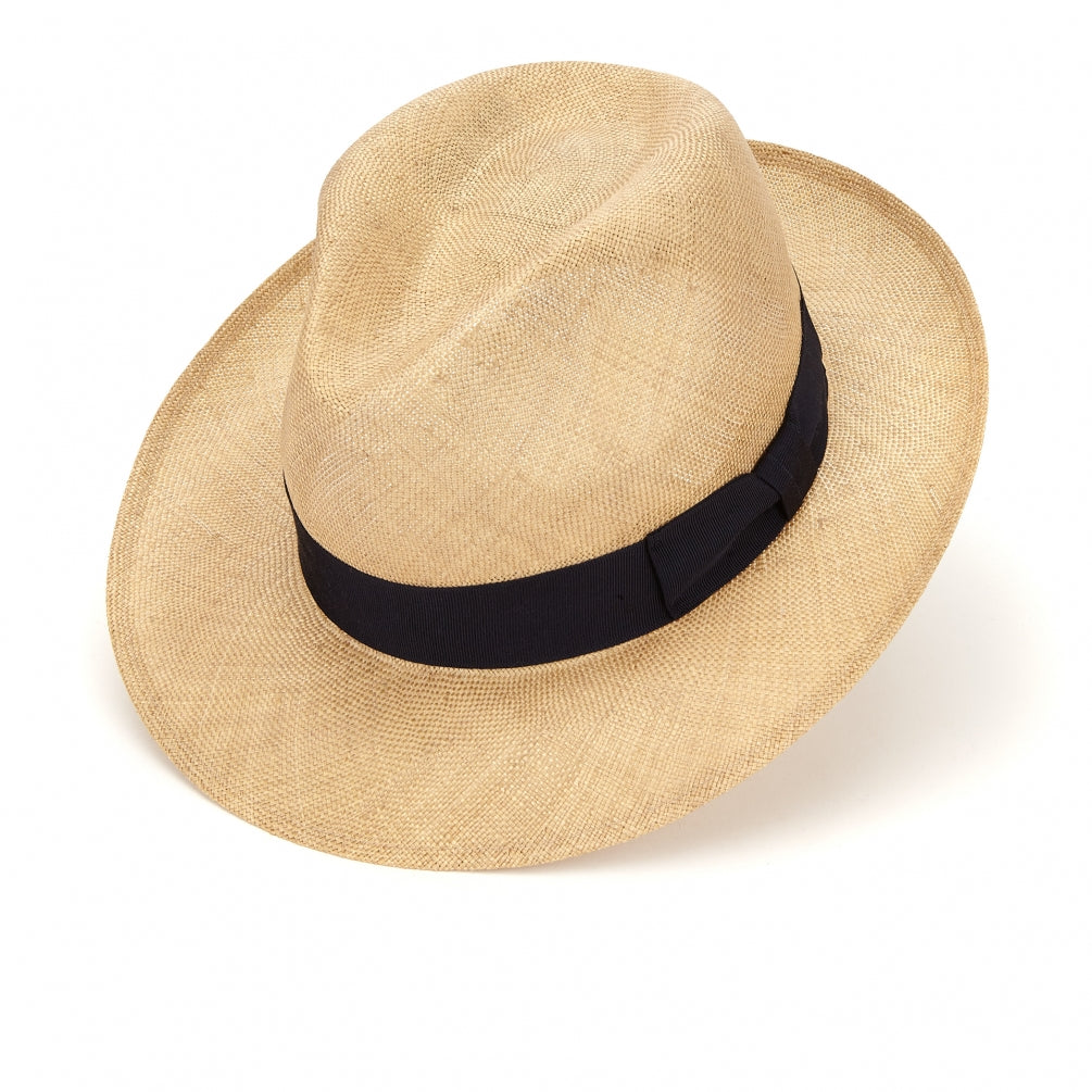 Lock & Co. Hatters - Napoli Hat