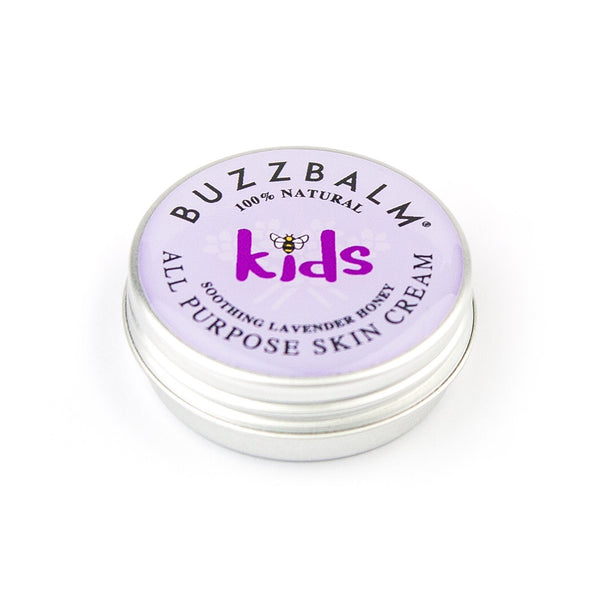 KIDS ALL PURPOSE SKIN CREAM