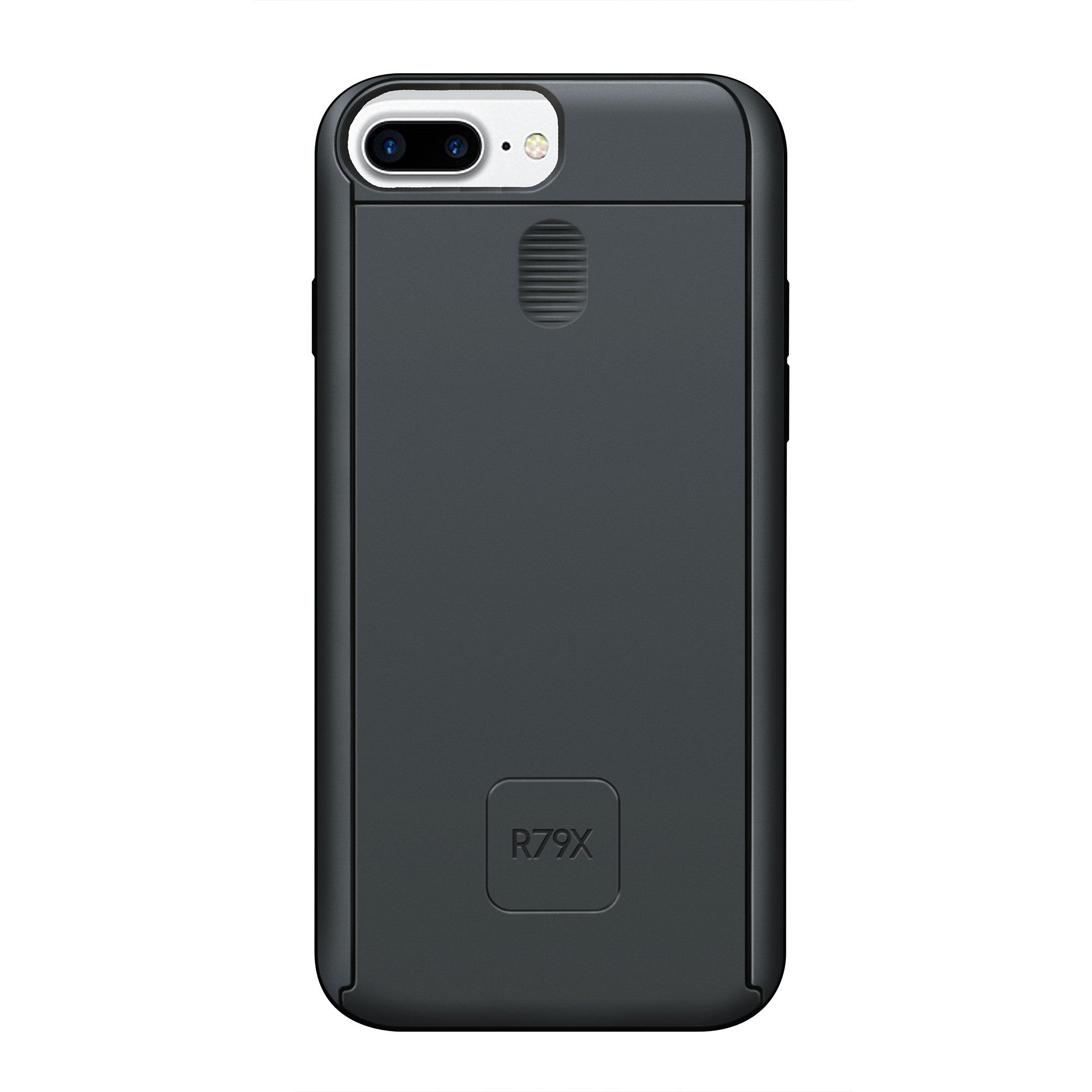 reach case iPhone 8 Plus/iPhone 7 Plus - brinkcase