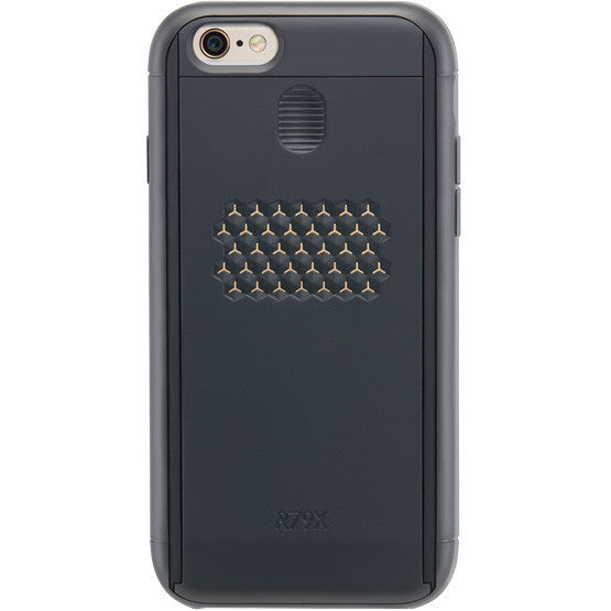 ReachCase iPhone 6/6s Plus - brinkcase